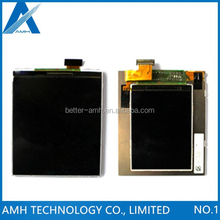 For blackberry 9670 LCD display with touch screen digitizer assembly