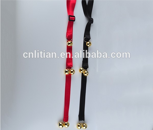 Wholesales acceptable Abundant supply nylon dog leashes and collars