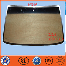 ZDG AUTO WINDSHIELD GLASS