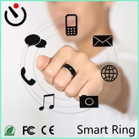 Wholesale Smart R I N G Nfc Android WP Timepieces, Jewelry, Eyewear Watches Wristwatches Cool Watches Free Smart Watch Gear S2
