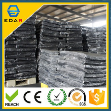 free samples 3 mpa water proof reclaimed rubber sheets
