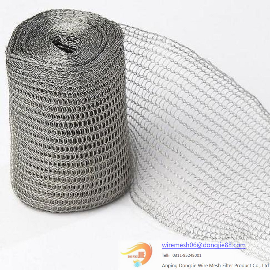 316 Ss Wire Mesh Filter, 316 Ss Wire Mesh Filter Suppliers and ...
