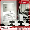 /product-detail/600-600mm-bathroom-black-and-white-ceramic-tiles-for-interior-decoration-955166373.html