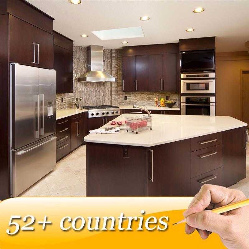 2015 reliable modular kitchen design buy modular kitchen for 2015 kitchen designs