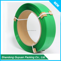 12065 Machine Grade pp strapping band roll