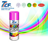 500ml Acrylic Marker Stencil Spray Paint