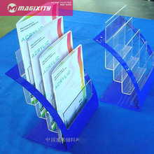 2016 Newly Green Plastic Clear Acrylic Sheet 0.5mm