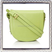 Real Leather butterfly pattern handbag Leather Bag Purses Woman