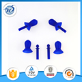 Foam Reusable Wholesale Noise Reductioin Ear plugs