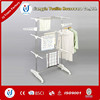 Stand stainless steel clothes drying rack malaysia