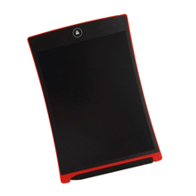 8.5 Inch Paperless LCD Writing Graphic Tablet Erasable Memo Pad