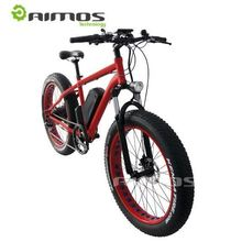 electric bike 29 inch 250w,2014 new mountain off road EN15194 350watt e-bike for sale made in China