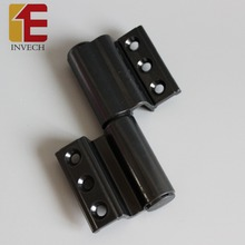 Best Price Aluminum Sliding Door Pivot Hinges