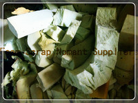 Cheap Price recycling sponge compressed prices