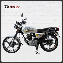 Tamco hot cheap CG50 New motorcycles 50cc street bike