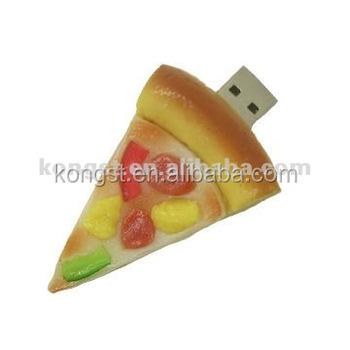 special design usb thumb drive 1gb/2gb/4gb/8gb functional usb 2.0-3.0 adapter high quality special shape usb flash drive