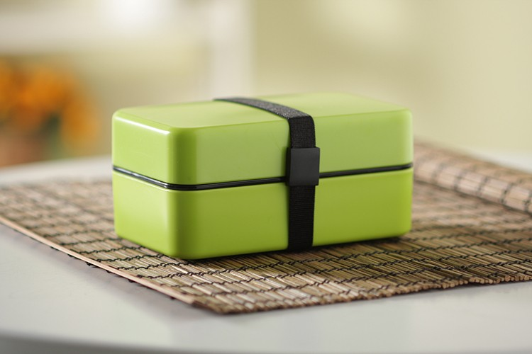 professional bento lunch box manufacturer plastic bento box 2layer buy ben. Black Bedroom Furniture Sets. Home Design Ideas
