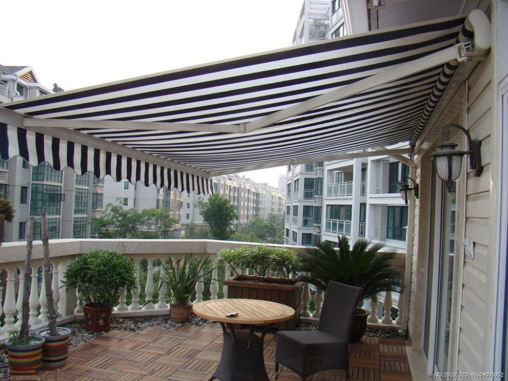 Waterproof outdoor UV safe silver coated fabric 5 years warranty