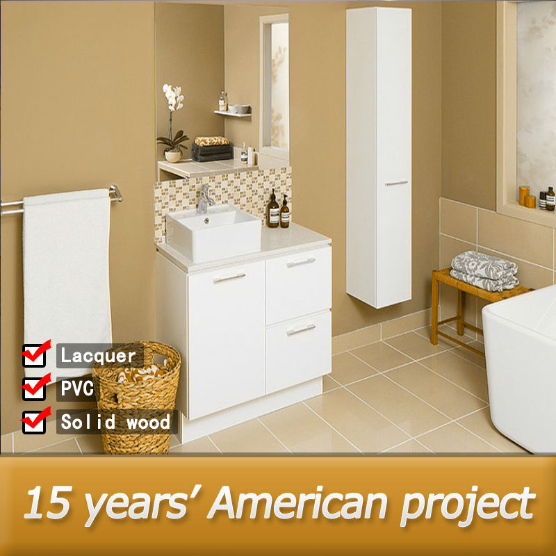 used bathroom vanity cabinets buy used bathroom vanity cabinets used