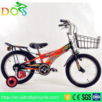 Factory direct bikes with Black Plastic Pedal /factory motocross bike/20 inch bmx bike sale