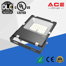 UL DLC listed Factory Direct Wholesale LED Wall Washer Lights