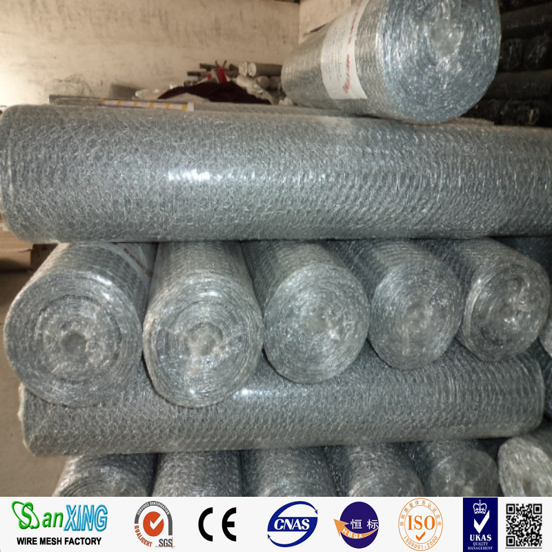 high quality! dog cage galvanized wire mesh galvanized square chicken wire mesh