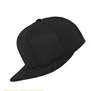 ae08b20332db3 Flexfit Classic Snapback Snap Back Baseball Blank Plain Hat Cap Yupoong