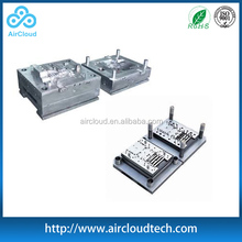 Industrial Parts Die Casting Products Made Die Casting Aluminium Die Casting With High Quality
