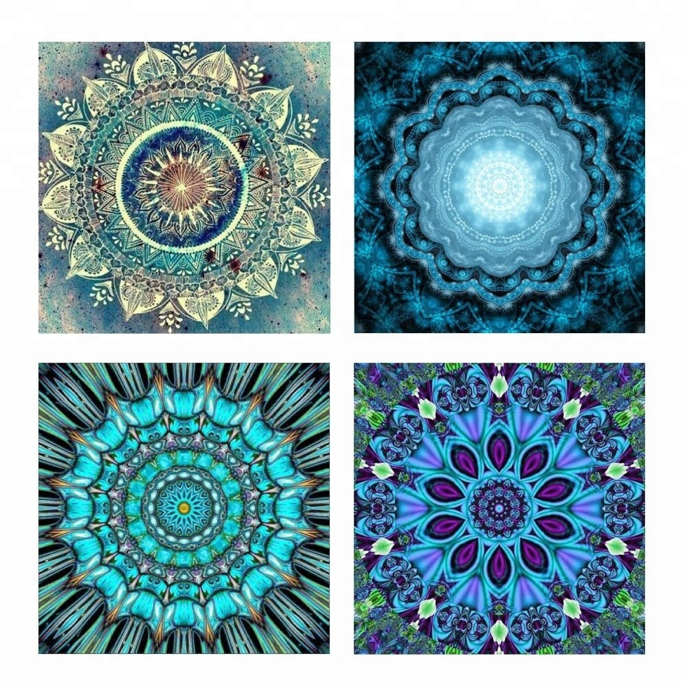 25x25cm Decorating Cabinet Table Stickers Crystal Rhinestone Diamond Embroidery Paintings <strong>Pictures</strong>,5D DIY Diamond Painting