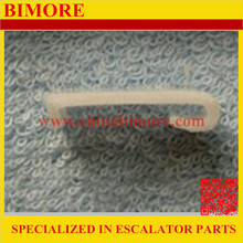 Escalator Handrail Plastic Guide Strip For LG & Sigma