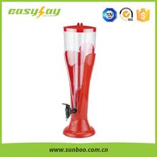 high quality mini hot cold water dispenser,under counter water dispenser