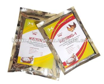 procaine powder veterinary medicine