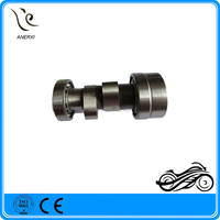 China Supplier For Motorcycle Horizontal 110 Camshaft