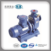 Centrifugal Water Pump with Pressure Switch Kaiyuan CYZ-A Self Priming Metering Pumps