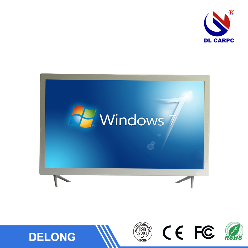 china 12 years gold supplier42 inch usd sd pc av functions all in one led tv