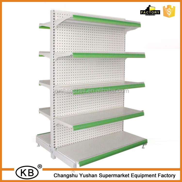 Bedroom Storage Closest, Bedroom Storage Closest Suppliers And  Manufacturers At Alibaba.com