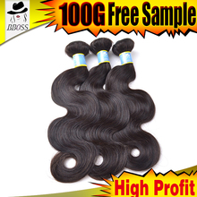 hair wholesale synthetic weave