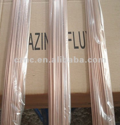 4.0*400mm Stainless Steel Welding Electrodes AWS E308-15/ CE Certificate Welding Rod