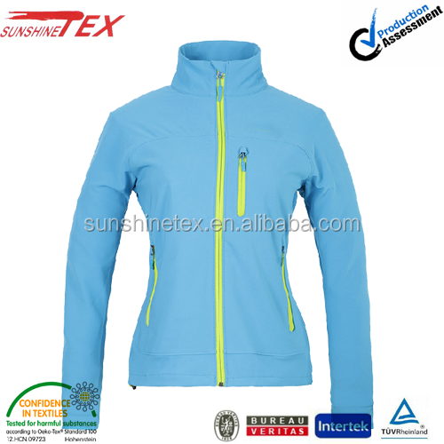 women warm fleece tracksuit