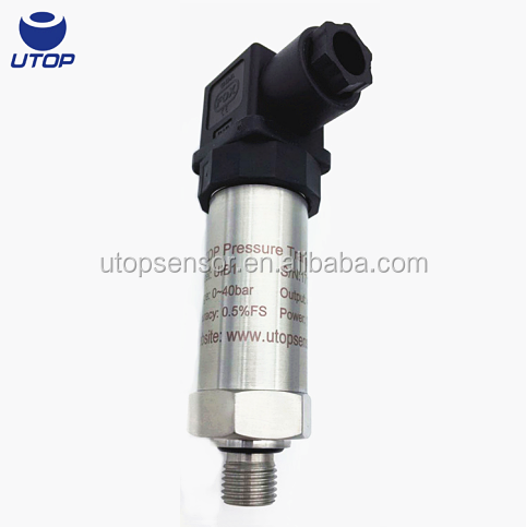RS485 Digital Output Pressure Transducer Smart Pressure Transmitter