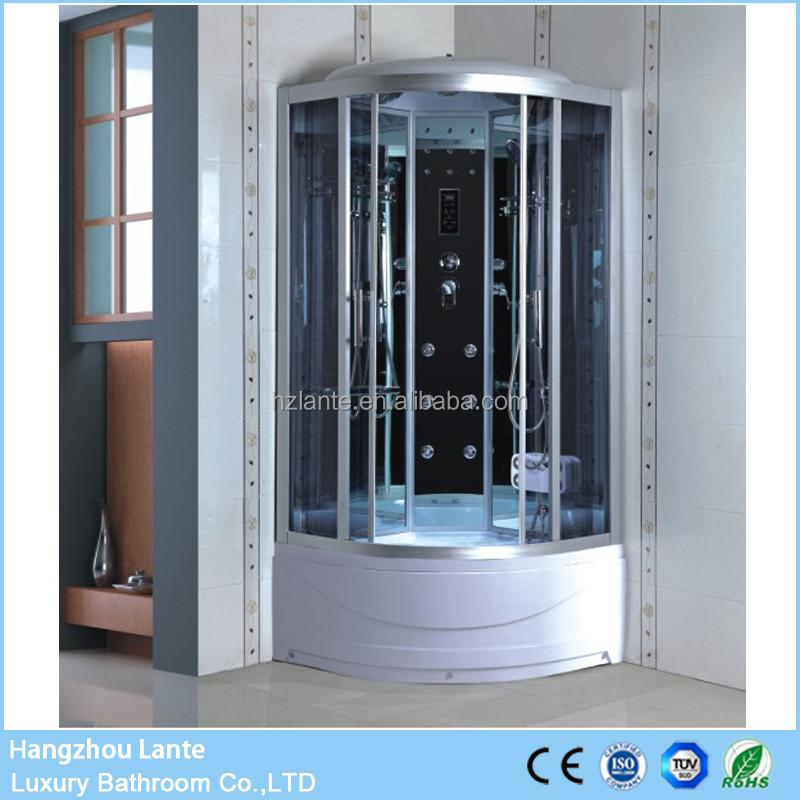 Emejing Portable Indoor Shower Images   Amazing Design Ideas .