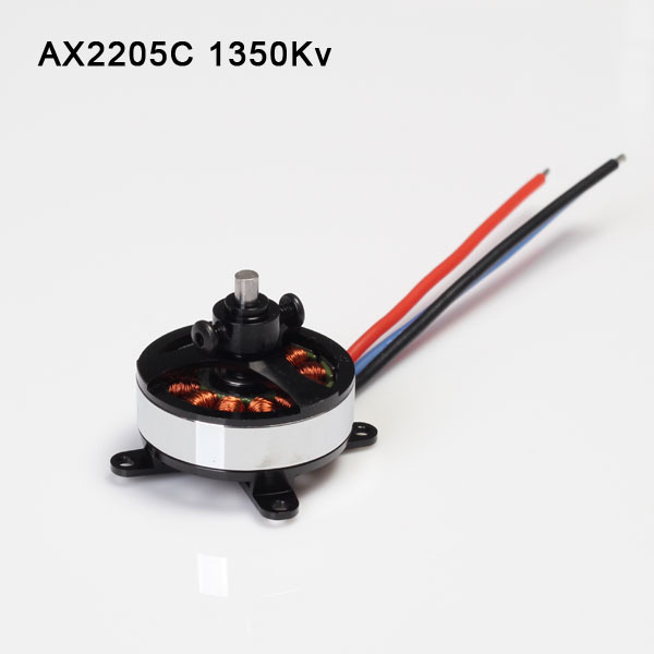high torque small electric motor for rc plane 2100-2500kv 12v dc motor