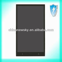 For HTC New One Lcd digitizer assembly