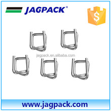 Good quality factory buckles for belts for Pallet Bundling