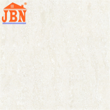 foshan JBN ceramics famous ceramic tiles,style selections bathroom ceramic tile