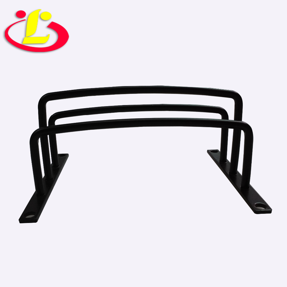 OEM Factory Lampshade Wire Frame