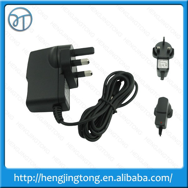 AC DC Adapter Charger Cord for Nokia RAM 6790 X2 Wall Plug