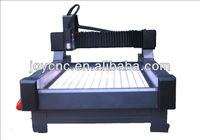 2013 hot sell china cheap Stone CNC router/ 3D cnc stone carving machine