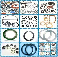 tire repair seal forklift parts seal kit
