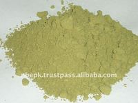 Henna Powder ( 100% Pure Natural ) from Pakistan